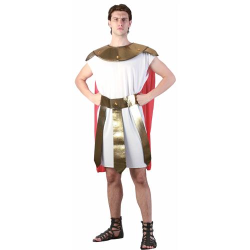 costume spartiate homme mens gladiator sandals. Black Bedroom Furniture Sets. Home Design Ideas