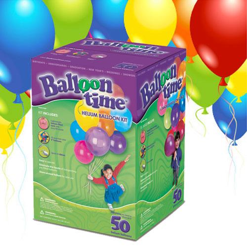 bouteille helium jetable 50 ballons ballons gogo. Black Bedroom Furniture Sets. Home Design Ideas