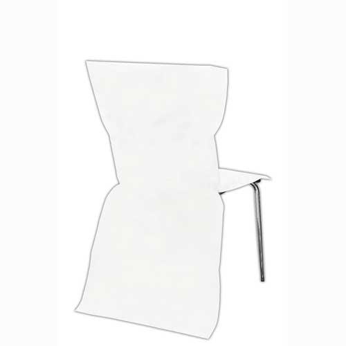 Catgorie dcoration de mariage page 7 du guide et - Housse de chaise blanc ...