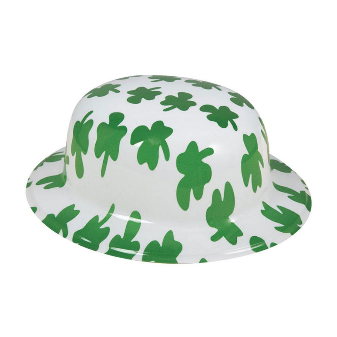 francais francais nom du produit chapeau plastique melon. Black Bedroom Furniture Sets. Home Design Ideas
