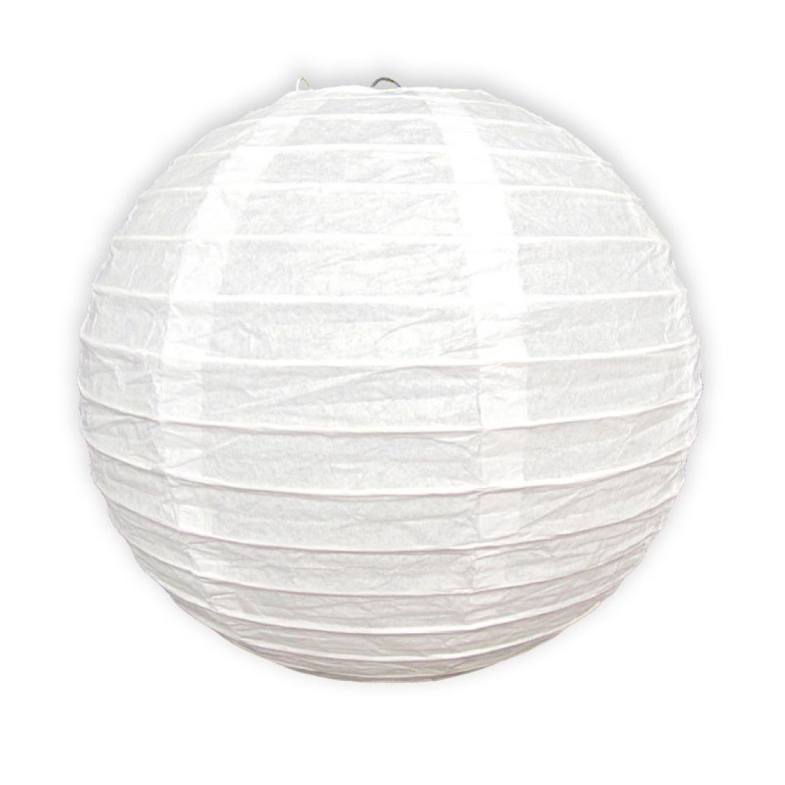 lanterne japonaise blanche. Black Bedroom Furniture Sets. Home Design Ideas