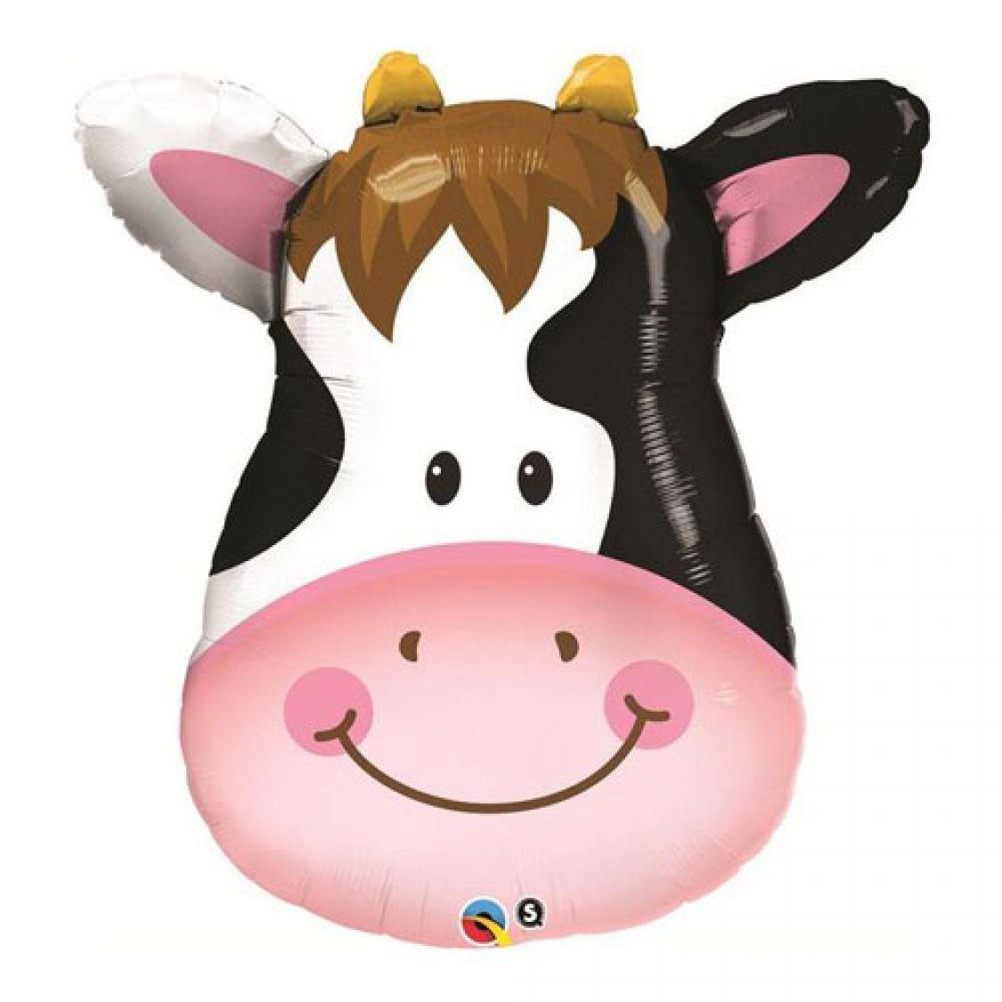 Ballon t te de vache - Como cocinar las setas lengua de vaca ...