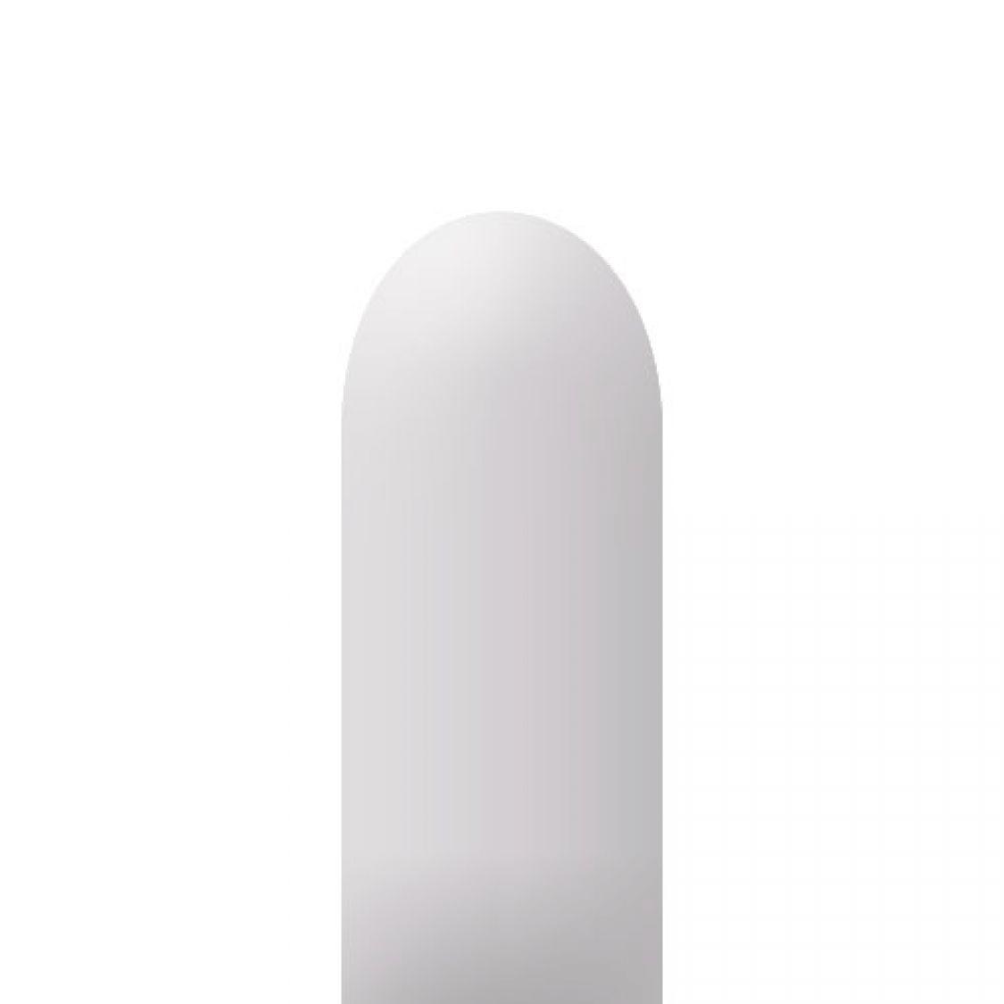 ballons sculpter gris grey. Black Bedroom Furniture Sets. Home Design Ideas