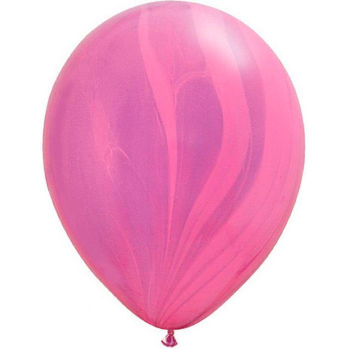 Ballon rose violet pink violet - Couleur rose violet ...