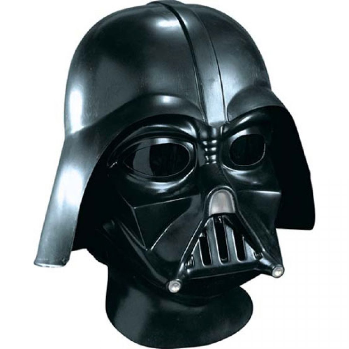 Masque Integral Dark Vador Star Wars Adulte