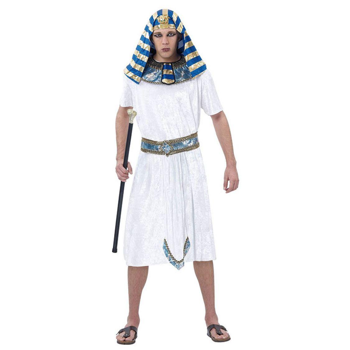 Egypt casino 10