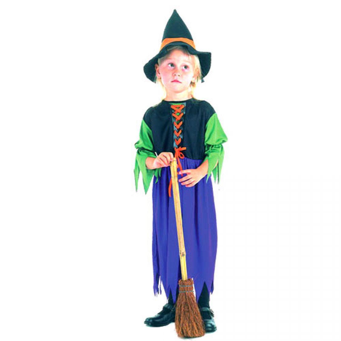 Patrick Star Halloween Costume