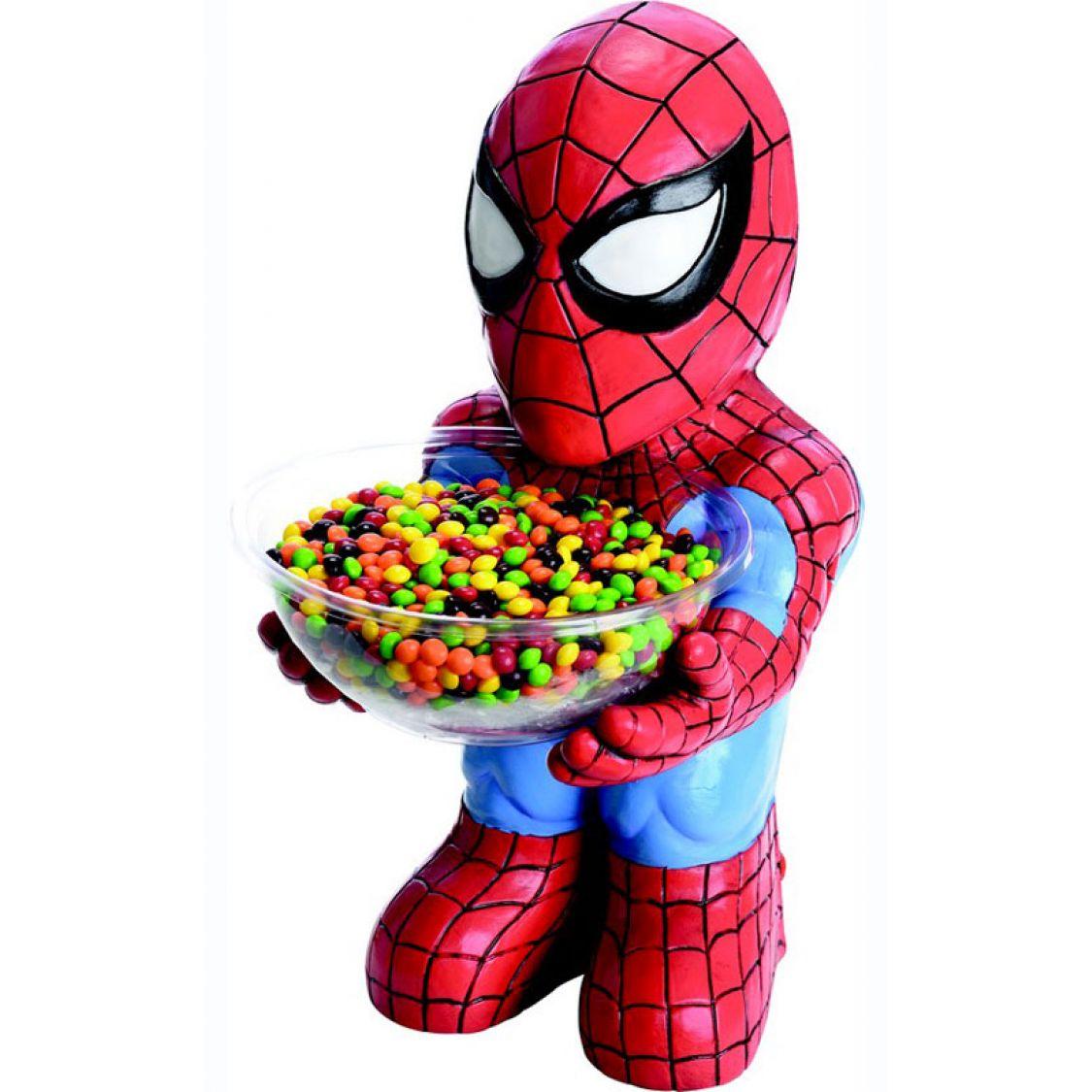 halloween theme party snacks