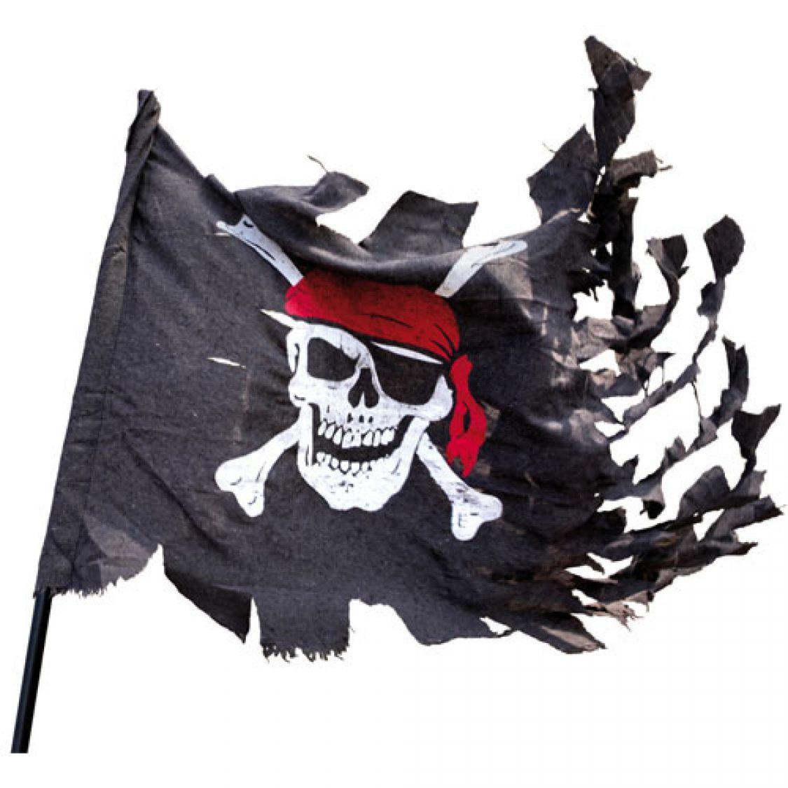 drapeau pavillon pirate d u00e9chir u00e9 us flag clip art vector us flag clip art vector