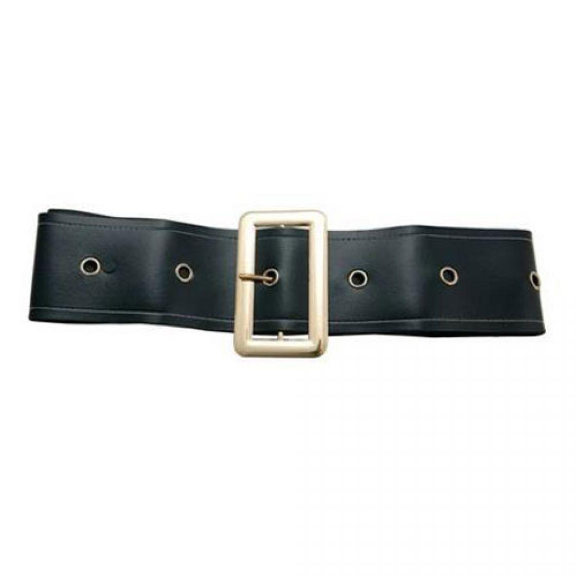 ceinturon militaire cuir,ceinture cuir bianchi,ceinture cuir pere noel 2795ef791c3