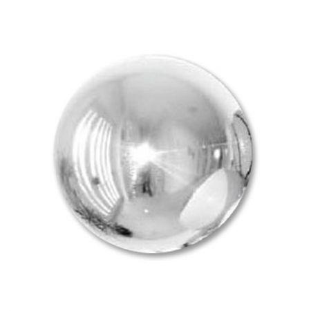 Ballons sph riques for Miroir spherique