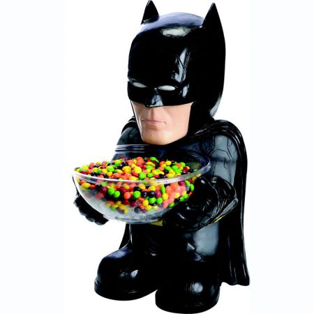 Pot à Bonbons Batman