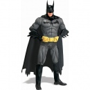 deguisement adulte-Déguisement Batman Collector homme