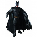 deguisement adulte-Déguisement Batman Dark Knight Collector homme